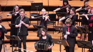tango-orchestra-maxresdefault