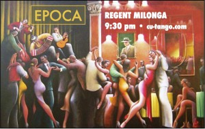 epoca-milonga-banner-dateless