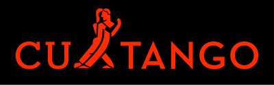 CU-Tango